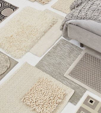 Personalized Custom Carpet & Rug Design at ABC Home & Carpet
