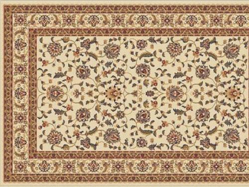 Best carpet on sale near me - Design Ideas 2019
