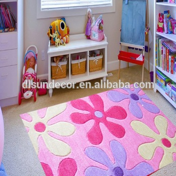 Kids Room Carpets/kids Design Carpet - Buy Kids Room Carpets,Kids