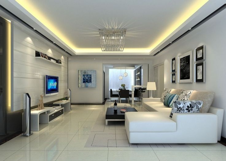 Ceiling Designs for Your Living Room | drawing room | Ceiling design