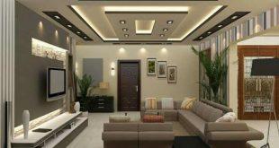 Pop for home | Amit | Pinterest | False ceiling design, Gypsum