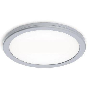 Ceiling Flush Mount | Ceiling Flush Lighting Fixtures