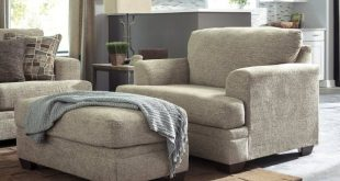 Breathtaking Oversized Chair And Ottoman Sets 54 On Decor