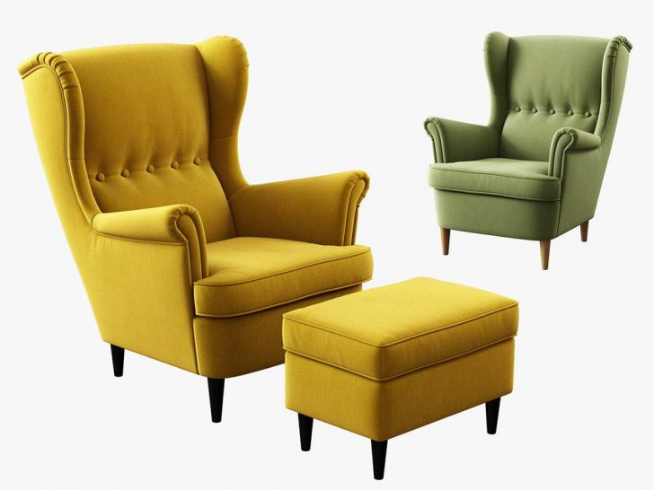 Accent Chair : Wingback With Ottoman Ideas Round Swivel Wing Chairs