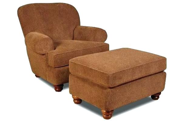 Absolutely Ideas Living Room Chair And Ottoman 2 With Accent