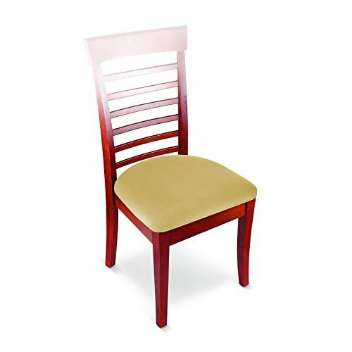 Chair Seats: Amazon.com
