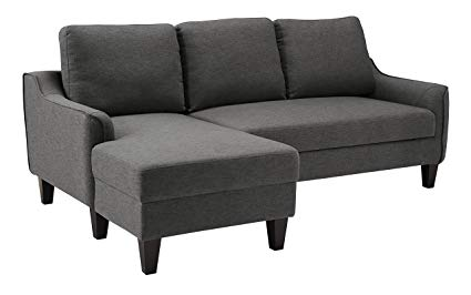 Amazon.com: Ashley Furniture Signature Design - Jarreau Contemporary
