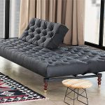 Why Should You Go For A Chesterfield Sofa   Bed?