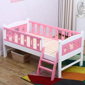 Latest Design Baby Girl Princess Cheap Wooden Un Folding Children
