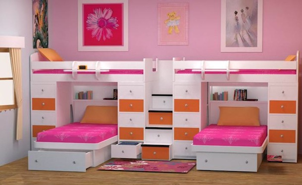 Children's Bedroom Furniture Childrens Bedroom Furniture Childrens