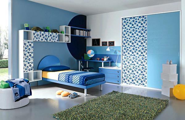 Nursery Room Sets Kids Bedroom Furniture Kids Beds Children Bedroom