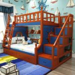 How to select Childrens beds or Kids beds