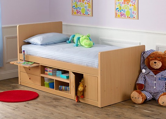 Purchasing the right childrens beds u2013 goodworksfurniture