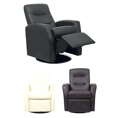 Childs Leather Recliner Childrens Black Chair u2013 botscamp