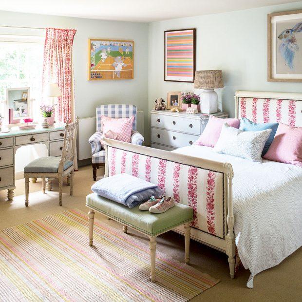 childrens-room-decor-brilliant-bedroom-uk-all-about-regarding-11