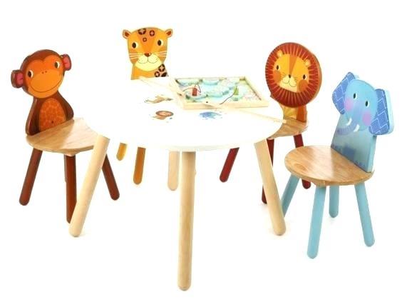 childrens plastic table and chair u2013 johnandamanda.info