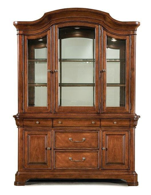 China Hutch QL9180372