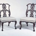 Great tips for purchasing Chippendale   furniture