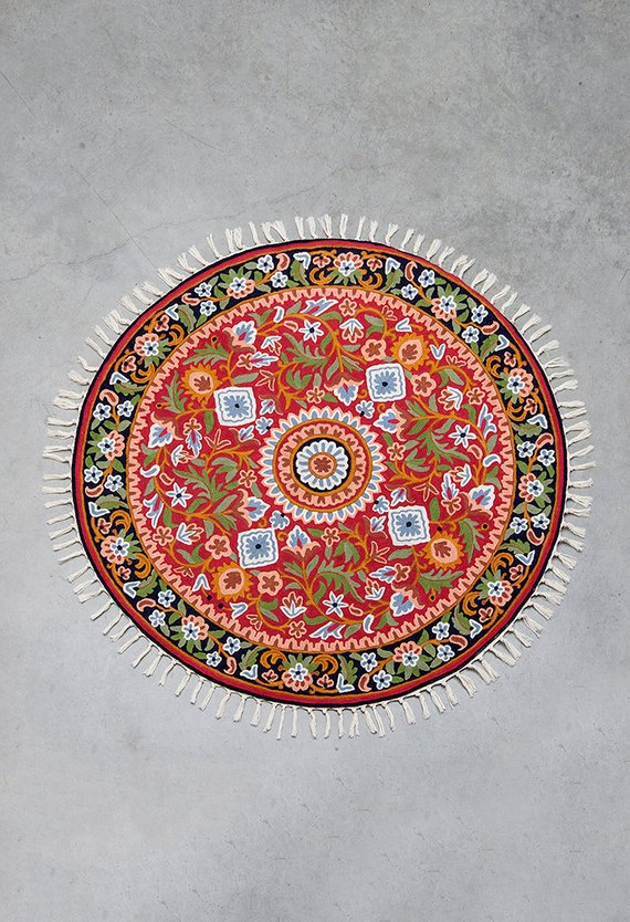 4 ft round, small round rugs,red area rugs,Rugs online,rug store