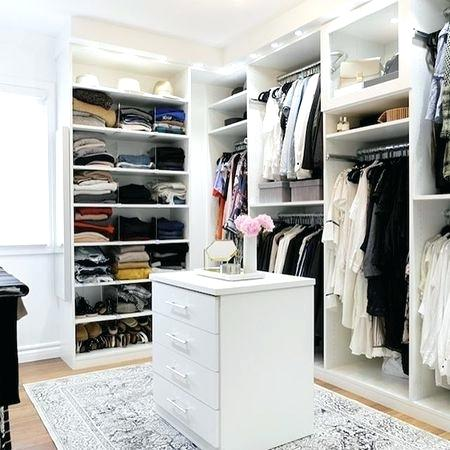 Closet Systems Images Closet System Walk In Closet Systems Images