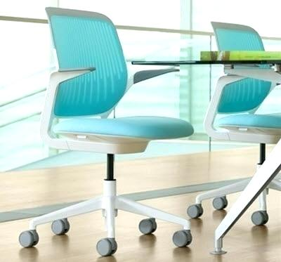 Color Desk Chair Colored Desk Chairs For Light Colored Office Chairs