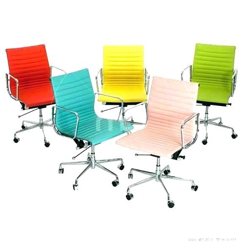 Colorful Office Chairs With Colorful Office C 15408