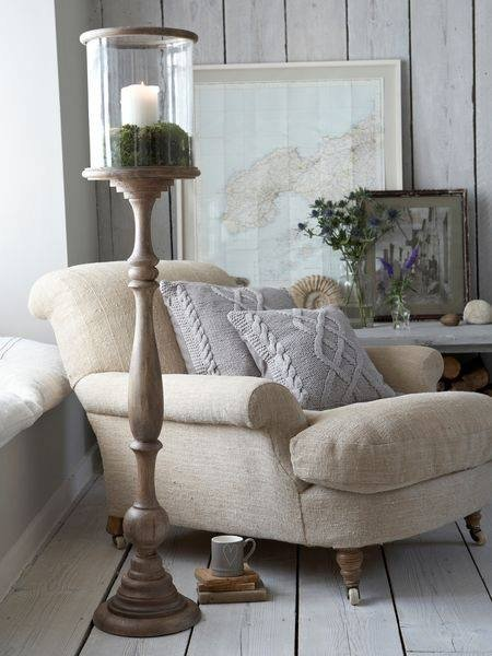 Comfortable Armchairs - Ideas on Foter