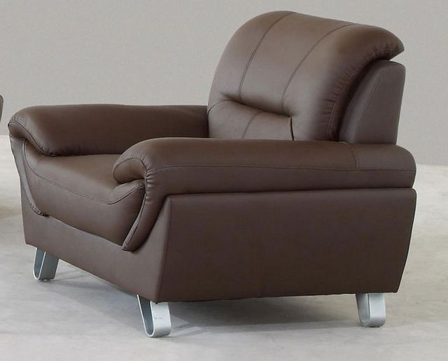 What makes people to buy comfortable chairs for living room ...