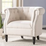 What makes people to buy comfortable   chairs for living room
