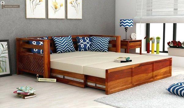 Best Sofa Beds 2017 Awesome Sleeper Sofa Leather Best Sleeper Sofas
