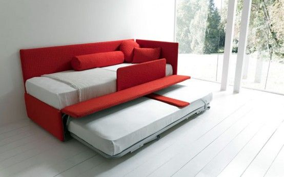 Tips to Find the Cheapest and Most Comfortable Sofa Beds | sofa bed