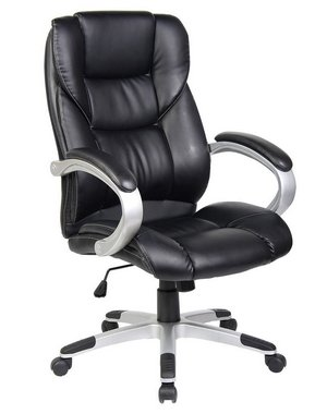 Top 10 Most Comfortable Office Chairs To Buy In The UK
