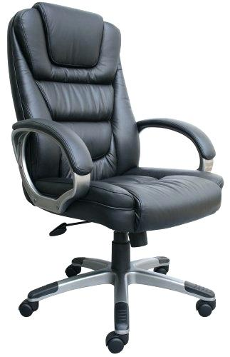 Comfy Office Chairs Comfy Office Chair With Regard To Chairs Best