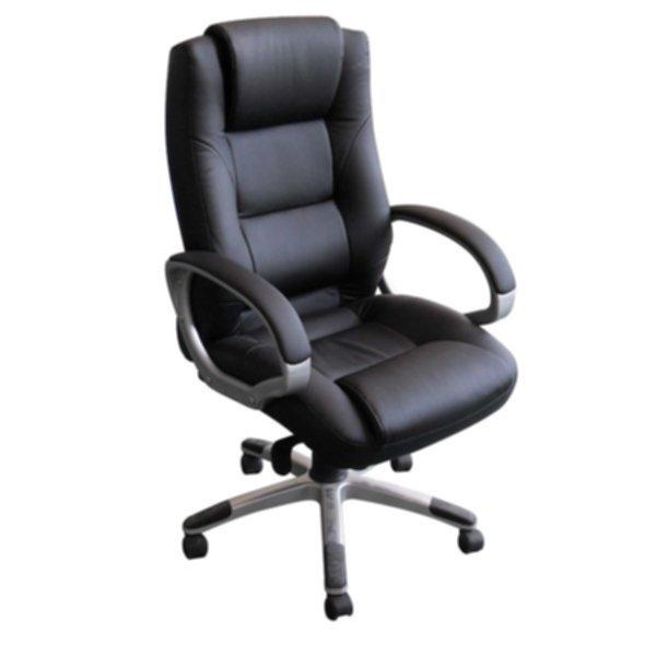 Comfy Office Chair Set Stills Home & Garden : Make Comfy Office Chair