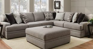 Most Comfortable Sectional | Wayfair