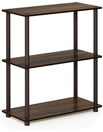 Bookcases | Amazon.com