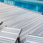Composite decking – the best alternative