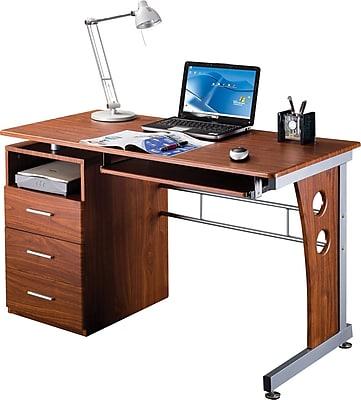 Computer Desks | Corner Desks | Office Desks | Staples®