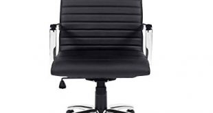 Amazon.com : Conference Room Chairs -