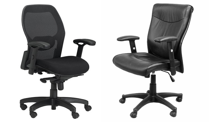 Set Up Professional Style With The Best Conference Room Chairs