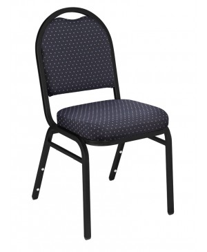 Conference Room Chair (Padded) Office Chairs - Area Rental