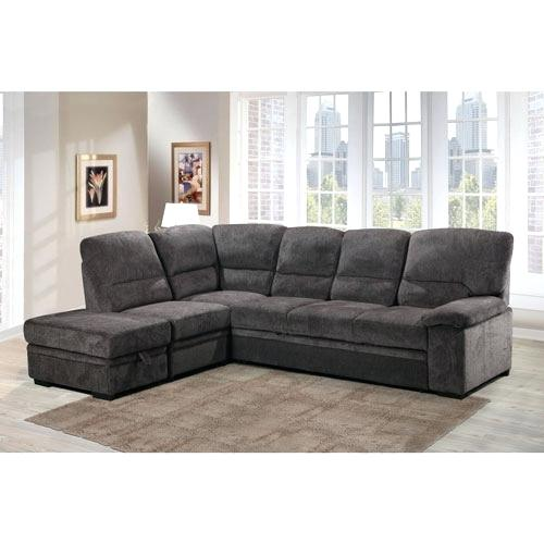 Beige Sectional Sofa With Chaise Contemporary 4 Piece Sectional Sofa