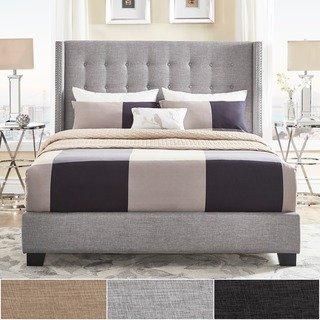 Modern & Contemporary Bedroom Furniture | Find Great Furniture Deals