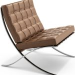 Top reasons to buy contemporary chairs