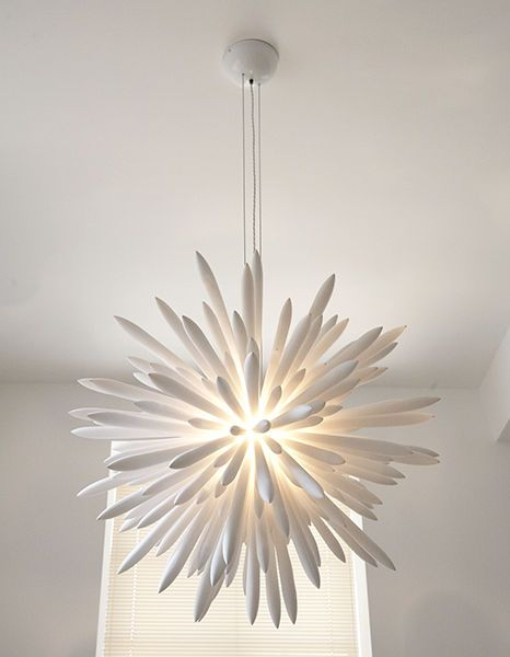 Modern Chandeliers lighting, adds warmth and touch to any room