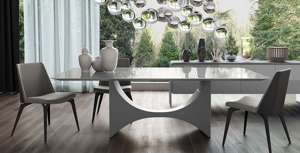 Modern Dining Room Sets for Your Contemporary Home | Modern Digs