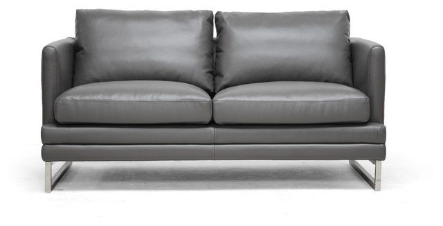Pin by Selbicconsult on Sofa Chairs in 2019 | Sofa, Leather loveseat
