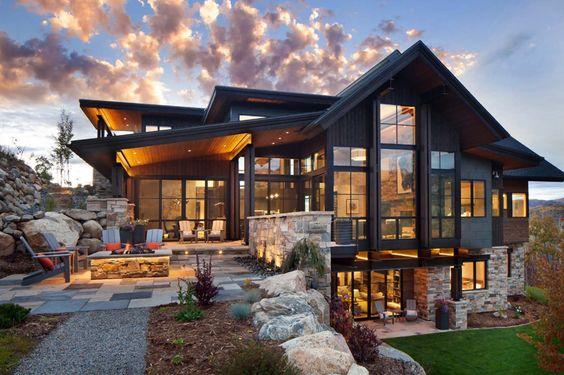 contemporary homes u2013 findingtimetowrite