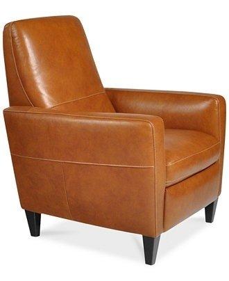 Modern Recliner Chairs - Ideas on Foter