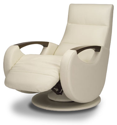Contemporary Recliners